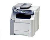 Driver Brother MFC-9450CDN Add Printer Wizard Driver For Windows 7 32 bit