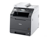Driver Brother MFC-9460CDN Add Printer Wizard Driver Windows 7 32 bit