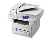 Driver Brother MFC-9700 Add Printer Wizard Driver For Windows XP 32 bit