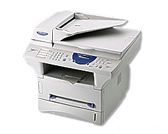 Driver Brother MFC-9800 Add Printer Wizard Driver Windows XP 64 bit