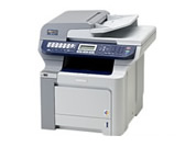 Driver Brother MFC-9840CDW Add Printer Wizard Driver For Windows 8.1 64 bit