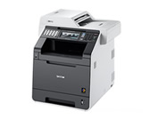 Driver Brother MFC-9970CDW Add Printer Wizard Driver For Windows 8.1 64 bit