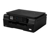 Driver Brother MFC-J285DW Add Printer Wizard For Windows 7 32 bit