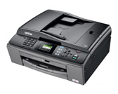 Driver Brother MFC-J410W Add Printer Wizard For Windows XP 32 bit