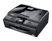 Driver Brother MFC-J415W Add Printer Wizard For Windows 7 64 bit