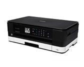 Driver Brother MFC-J4310DW Add Printer Wizard Windows 8.1 64 bit