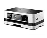 Driver Brother MFC-J4410DW Add Printer Wizard For Windows 8.1 32 bit