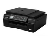 Driver Brother MFC-J450DW Add Printer Wizard Windows 8.1 64 bit