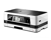 Driver Brother MFC-J4510DW Add Printer Wizard Windows 8.1 64 bit