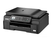 Driver Brother MFC-J470DW Add Printer Wizard For Windows 7 32 bit