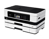 Driver Brother MFC-J4710DW Add Printer Wizard For Windows 7 64 bit