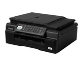 Driver Brother MFC-J475DW Add Printer Wizard Windows 7 32 bit