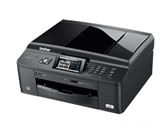 Driver Brother MFC-J625DW Add Printer Wizard For Windows XP 64 bit