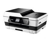Driver Brother MFC-J6520DW Add Printer Wizard Windows 7 32 bit