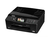 Driver Brother MFC-J835DW Add Printer Wizard For Windows XP 32 bit