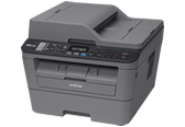 Driver Brother MFC-L2680W Add Printer Wizard Driver Windows 8 32 bit