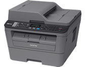 Driver Brother MFC-L2700DW Add Printer Wizard Driver For Windows XP 32 bit