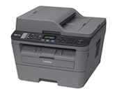 Driver Brother MFC-L2705DW Add Printer Wizard Driver For Windows XP 32 bit