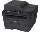 Driver Brother MFC-L2720DW Add Printer Wizard Driver For Windows XP 32 bit