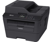 Driver Brother MFC-L2740DW Add Printer Wizard Driver For Windows XP 64 bit
