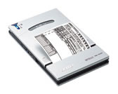 Driver Brother MW-140BT For Windows XP 32 bit