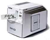 Driver Brother RL-700S Windows 7 64 bit
