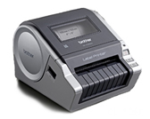 Driver Brother QL-1060N MAC 10.8