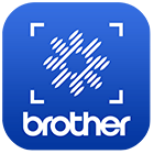 Brother My Design Snap