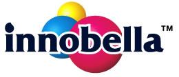 Innobella logo